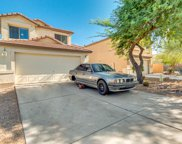 4033 E Mine Shaft Road, San Tan Valley image