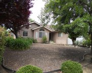 6167 N Constance, Fresno image