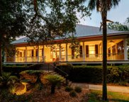 201 Chinaberry Lane, Kiawah Island image