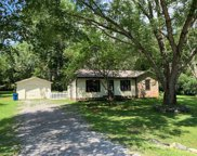 671 Meadowview Dr, Christiana image