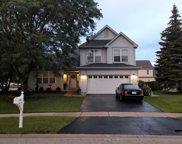 11323 S Belmont Drive, Plainfield image