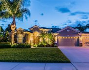 3213 Marble Crest Drive, Land O' Lakes image