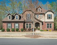 8707 Whitehawk Hill  Road, Waxhaw image