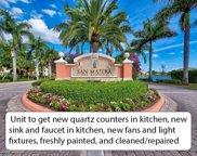 2810 Grande Parkway Unit #112, Palm Beach Gardens image