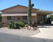 5518 W Box R, Tucson image