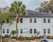 10800 Us Highway 19  N Unit 230, Pinellas Park image