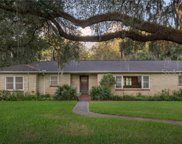 13238 Curley Road, Dade City image