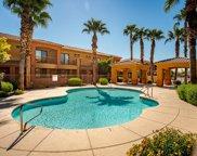 16229 N 30th Place, Phoenix image