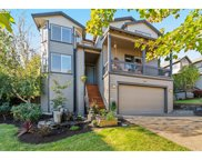 15089 SW GREENFIELD  DR, Tigard image