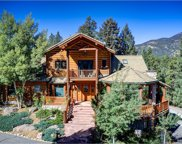 649 Golden Willow Road, Evergreen image