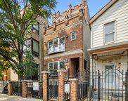 1620 W Julian Street Unit #2, Chicago image