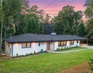 865 Moores Mill Road NW, Atlanta image