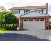 43 Cartier  Drive, Thorold image