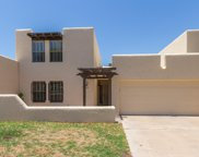 1003 N Villa Nueva Drive, Litchfield Park image