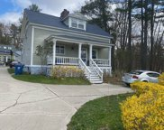 168-168B Lakeview Ave, Tyngsborough, Massachusetts image