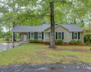121 Bell Drive, Simpsonville image