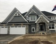 3741 Woodland Cove Parkway, Minnetrista image