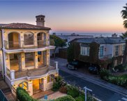116 4th Street, Manhattan Beach image