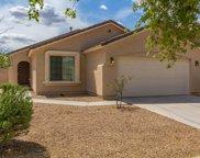 13959 W Country Gables Drive, Surprise image