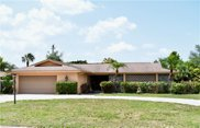 1343 Tanglewood  Parkway, Fort Myers image