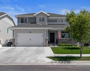 10767 S Big Meadow Drive Unit 206, South Jordan image