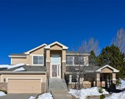 7572 Pineridge Trail, Castle Pines image