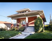 517 E Kensington  Ave, Salt Lake City image