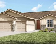 10543 Claim Jumper Way Unit lot 214, Reno image