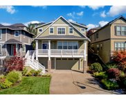 14715 SE PAGE PARK  CT, Happy Valley image