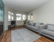 9890 Manchester Drive Unit 406, Burnaby image