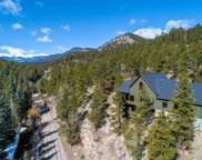 31451 Upper Bear Creek Road, Evergreen image