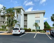 6102 Augusta  Drive Unit 104, Fort Myers image