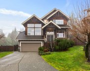 38 Firview Place, Port Moody image