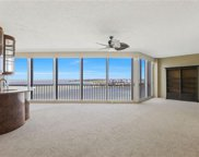 5000 Royal Marco Way Unit PH-936, Marco Island image