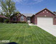 21399 Florence Dr., Macomb image