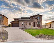 9405 Vista Hill Way, Lone Tree image