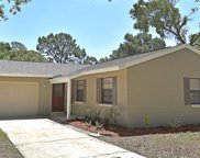 1365 4th Street, Clermont image