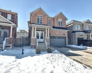 25 Wilf Morden Rd, Whitchurch-Stouffville image
