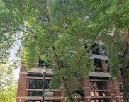 1502 N Sedgwick Street Unit #6S, Chicago image