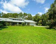 5204 Box Turtle Circle, Sarasota image