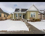 318 N Apricot Grove St W, Kaysville image