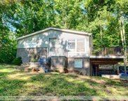 485 Powder House Rd, Powell image