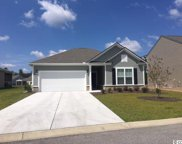 180 Long Leaf Pine Dr., Conway image