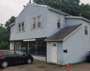 75 Allison Street, Concord image