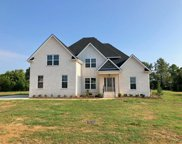 428 Old Orchard Dr, Lascassas image