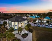 1404 Marina Bay Dr., North Myrtle Beach image