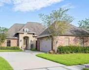11239 Hillpark Ave, Baton Rouge image