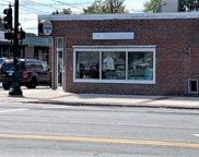 233 Main Street, Nashua, New Hampshire image