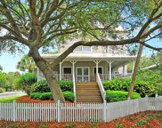 24 Atlantic Beach Court, Kiawah Island image