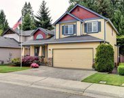 13610 43rd Ave SE, Mill Creek image